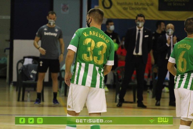 J3-–-Real-Betis-Futsal-Viña-Albali-Valdepeñas-64