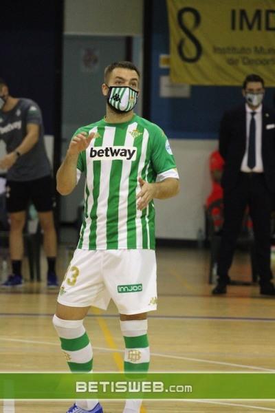 J3-–-Real-Betis-Futsal-Viña-Albali-Valdepeñas-65
