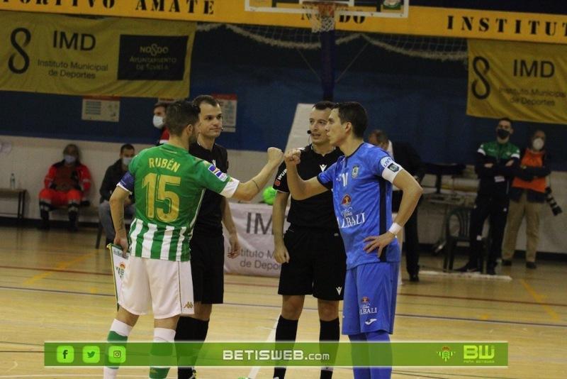 J3-–-Real-Betis-Futsal-Viña-Albali-Valdepeñas-69