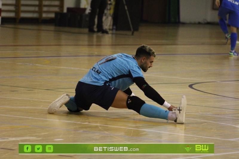 J3-–-Real-Betis-Futsal-Viña-Albali-Valdepeñas-75
