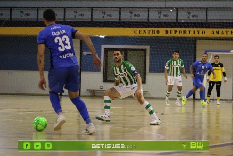 J3-–-Real-Betis-Futsal-Viña-Albali-Valdepeñas-81