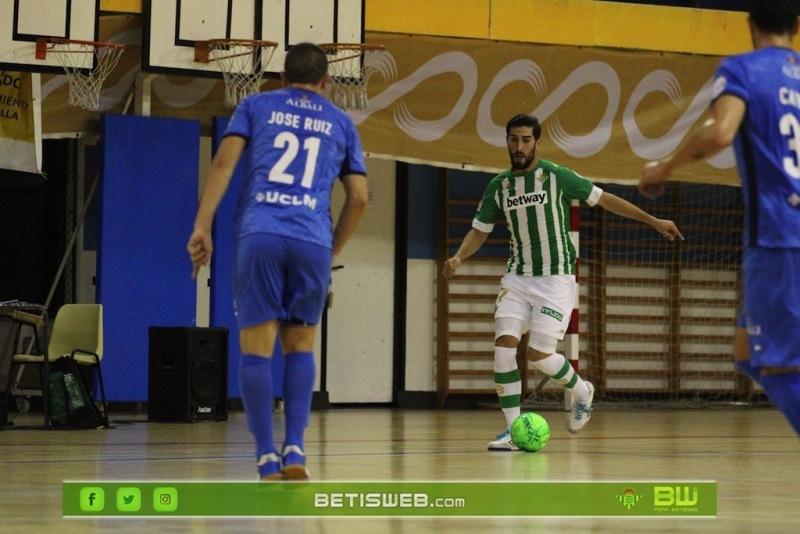 J3-–-Real-Betis-Futsal-Viña-Albali-Valdepeñas-84