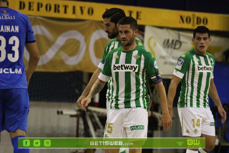 J3-–-Real-Betis-Futsal-Viña-Albali-Valdepeñas-88