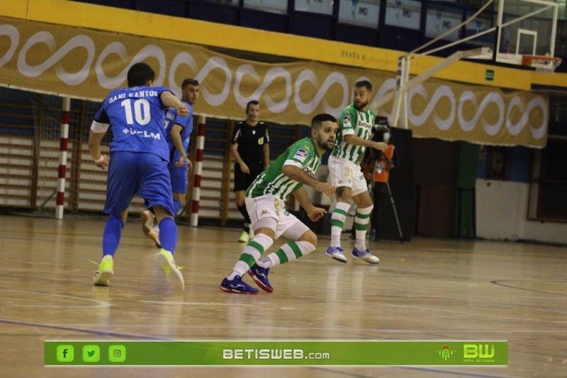 J3-–-Real-Betis-Futsal-Viña-Albali-Valdepeñas-97