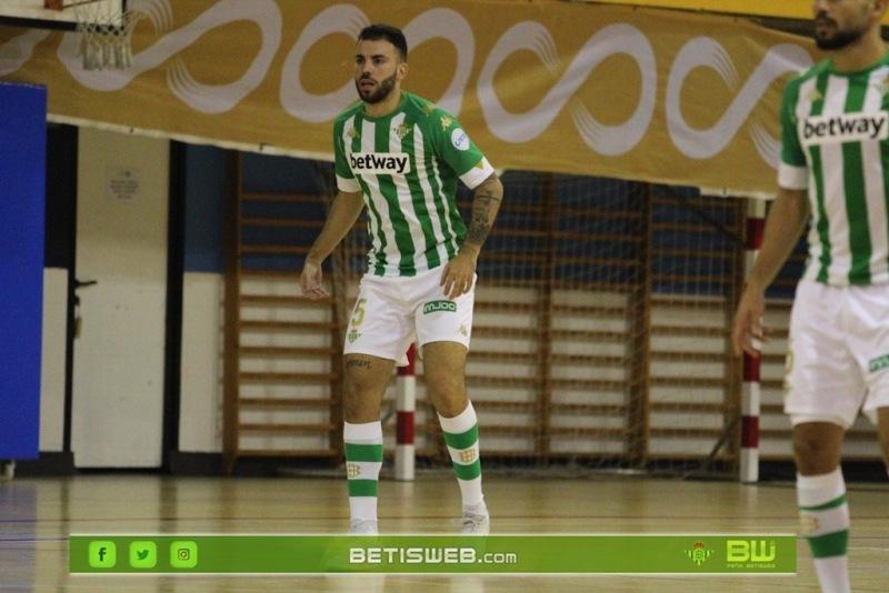 J3-–-Real-Betis-Futsal-Viña-Albali-Valdepeñas-99