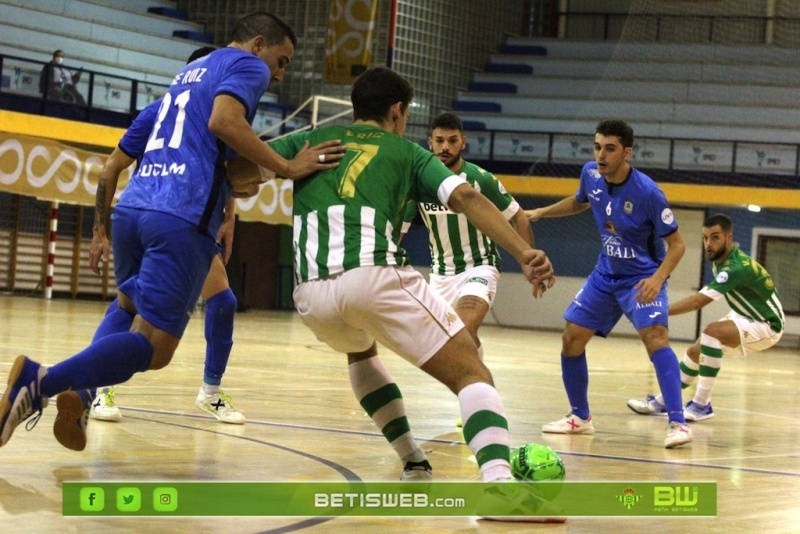 aJ3-–-Real-Betis-Futsal-Viña-Albali-Valdepeñas-135