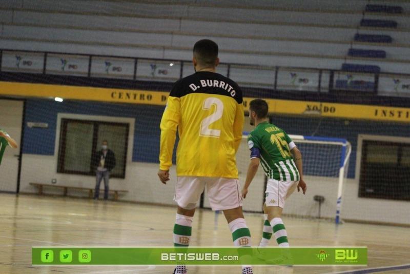 aJ3-–-Real-Betis-Futsal-Viña-Albali-Valdepeñas-17