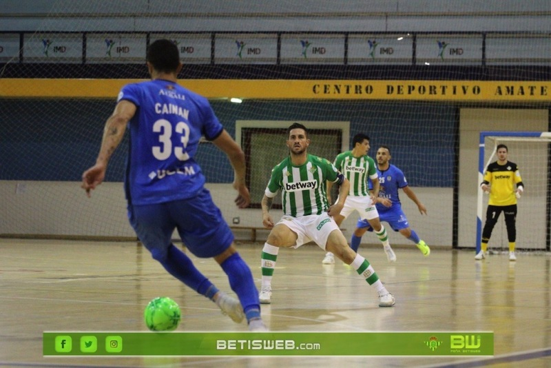 aJ3-–-Real-Betis-Futsal-Viña-Albali-Valdepeñas-80
