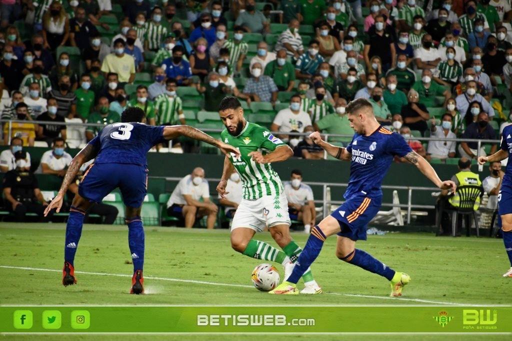 J3-Real-Betis-Real-Madrid-14