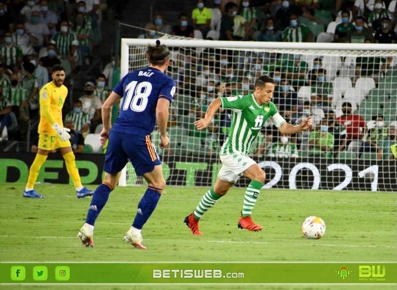 J3-Real-Betis-Real-Madrid-22