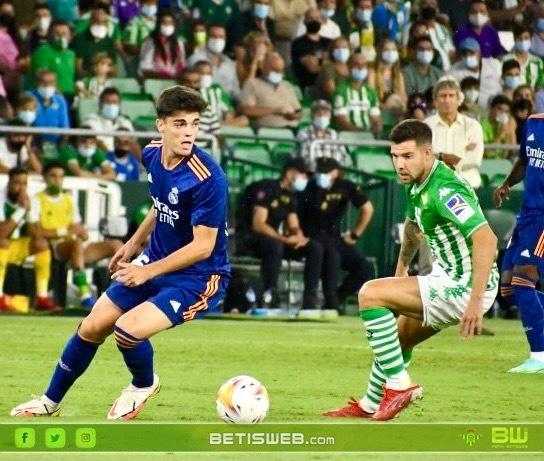 J3-Real-Betis-Real-Madrid-23