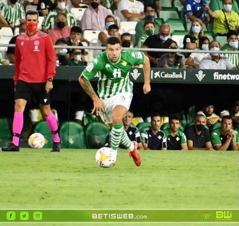 J3-Real-Betis-Real-Madrid-24