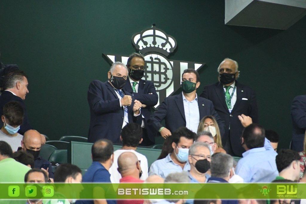 J3-Real-Betis-Real-Madrid-25