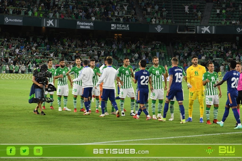 J3-Real-Betis-Real-Madrid-26