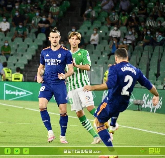 J3-Real-Betis-Real-Madrid-28