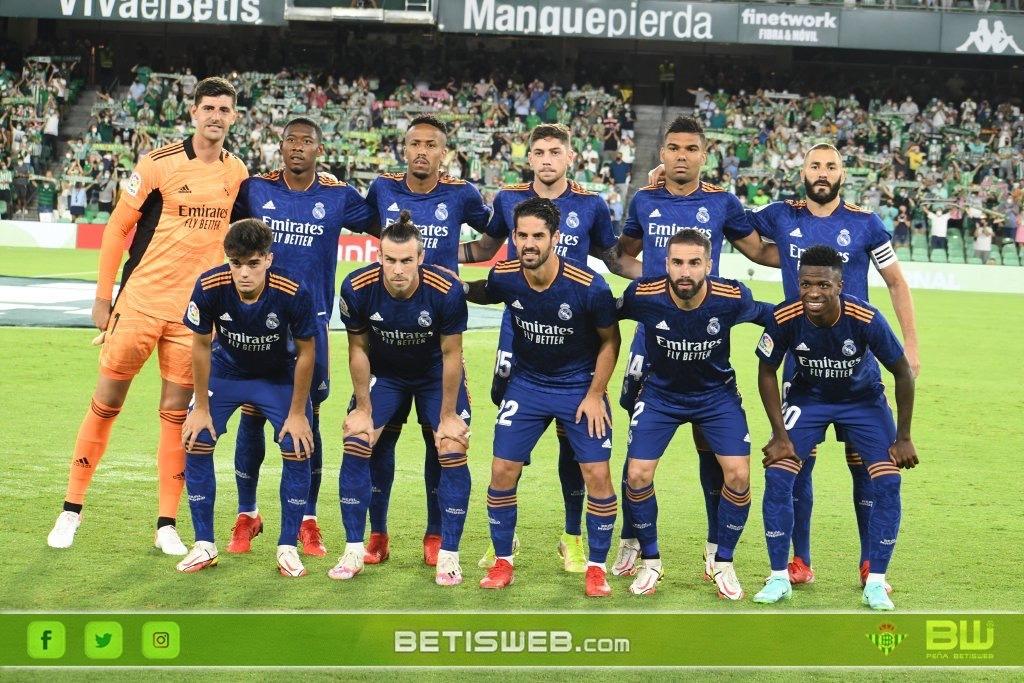 J3-Real-Betis-Real-Madrid-29