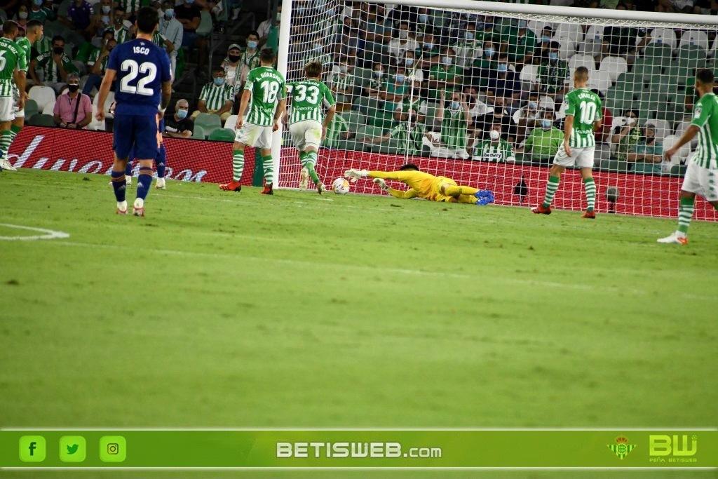 J3-Real-Betis-Real-Madrid-3