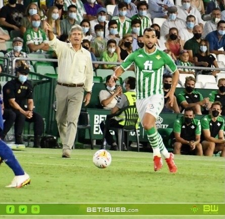 J3-Real-Betis-Real-Madrid-4