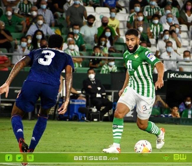 J3-Real-Betis-Real-Madrid-15