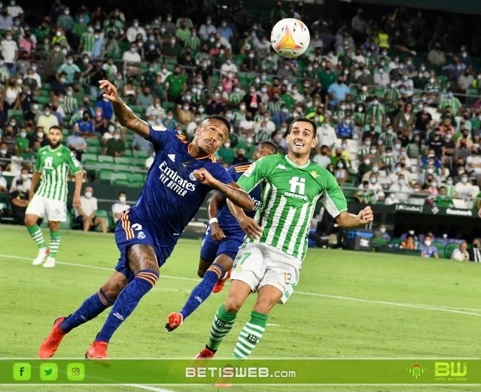 J3-Real-Betis-Real-Madrid-16