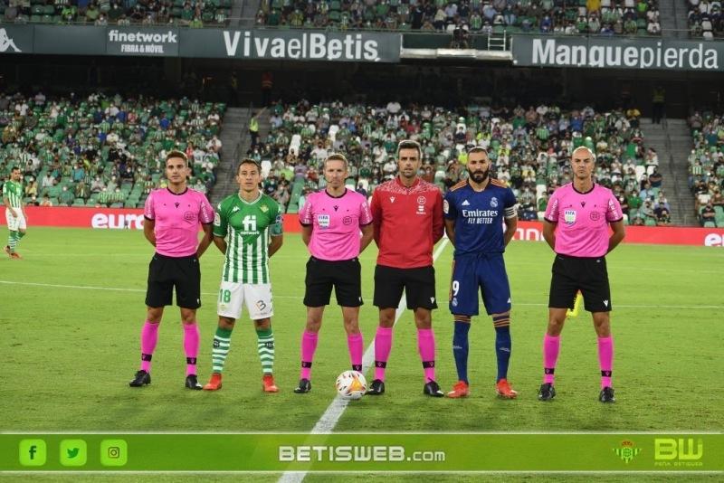 J3-Real-Betis-Real-Madrid-27