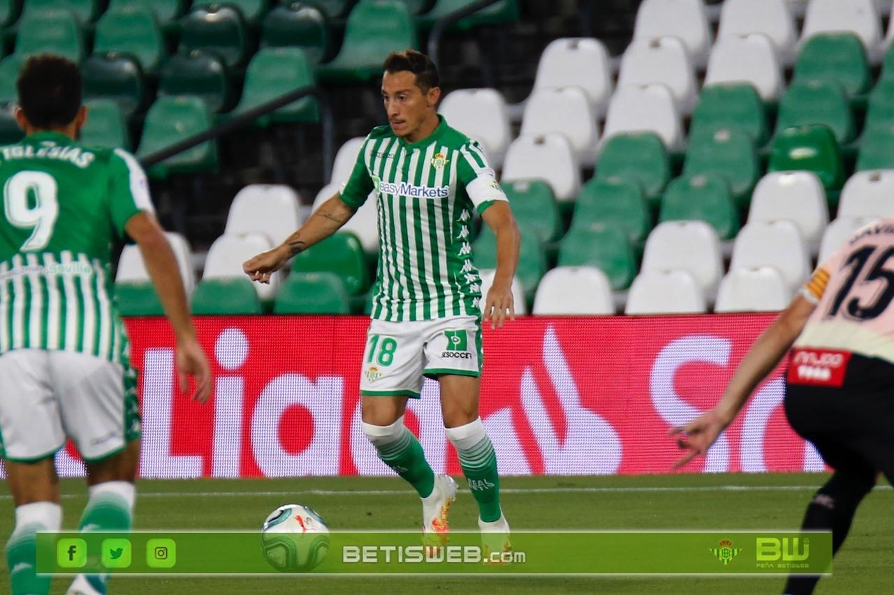 J31–-Real-Betis-–-RCD-Espanyol0