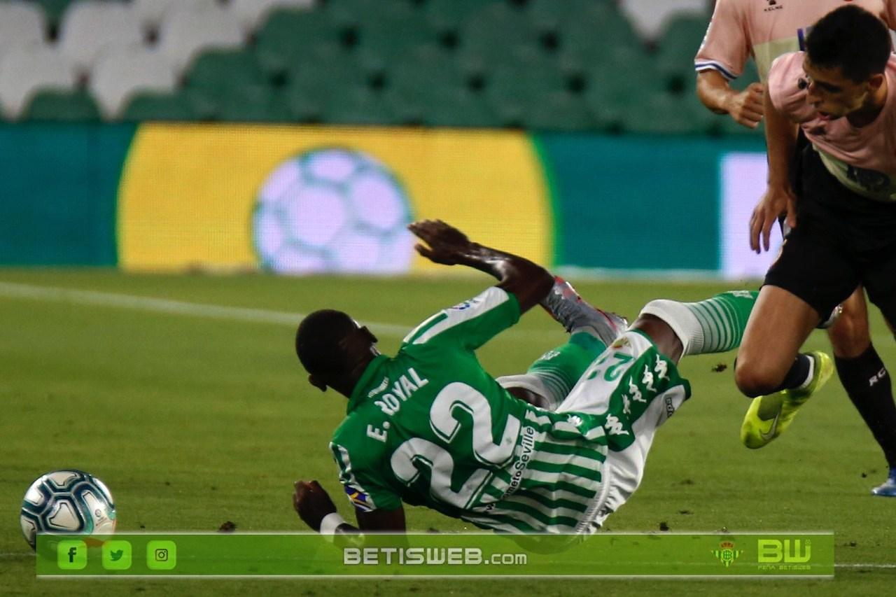 J31–-Real-Betis-–-RCD-Espanyol1