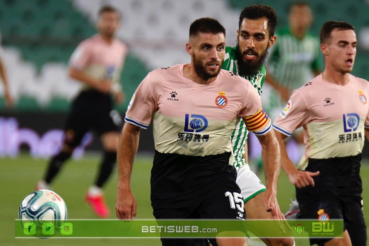 J31–-Real-Betis-–-RCD-Espanyol10