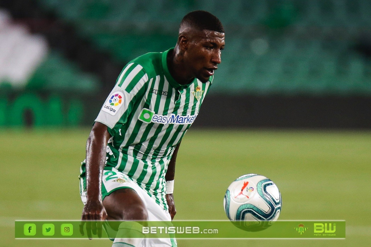J31–-Real-Betis-–-RCD-Espanyol12