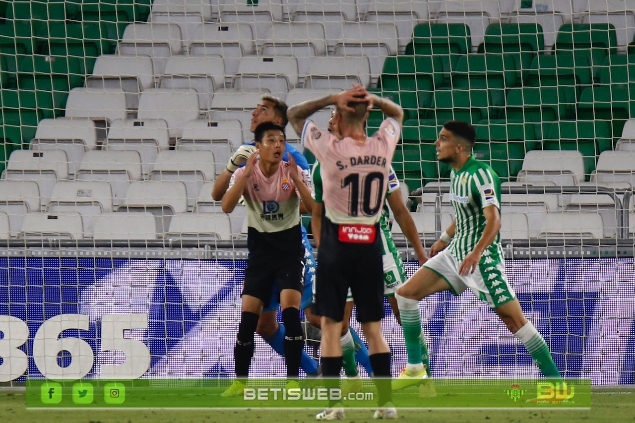 J31–-Real-Betis-–-RCD-Espanyol23