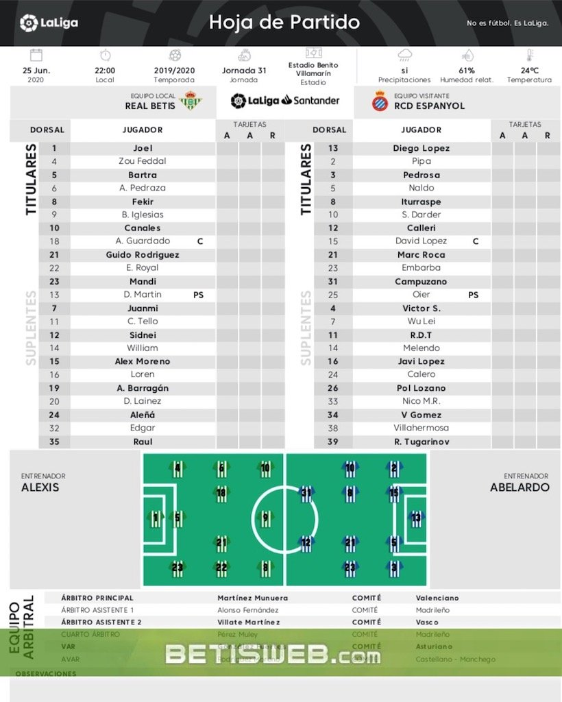 J31–-Real-Betis-–-RCD-Espanyol24