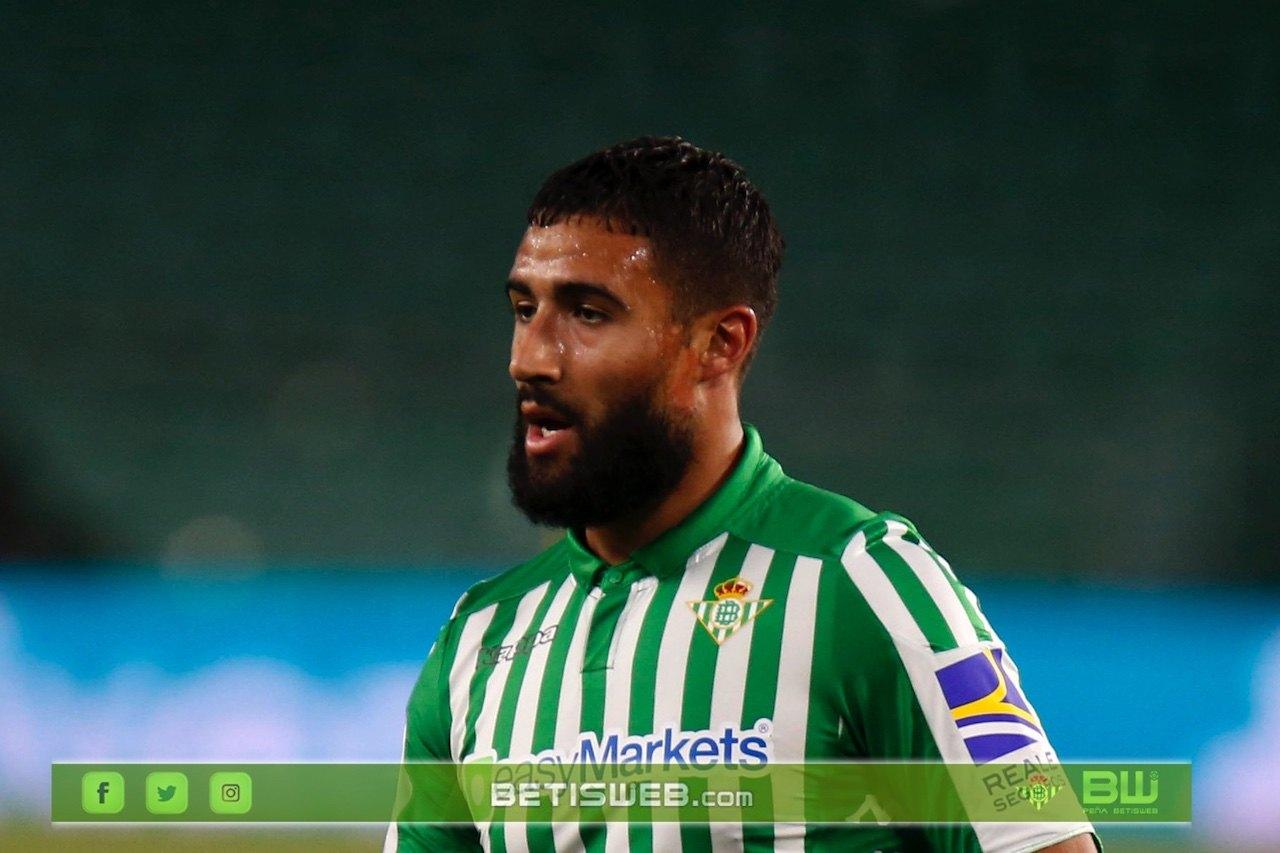 J31–-Real-Betis-–-RCD-Espanyol3