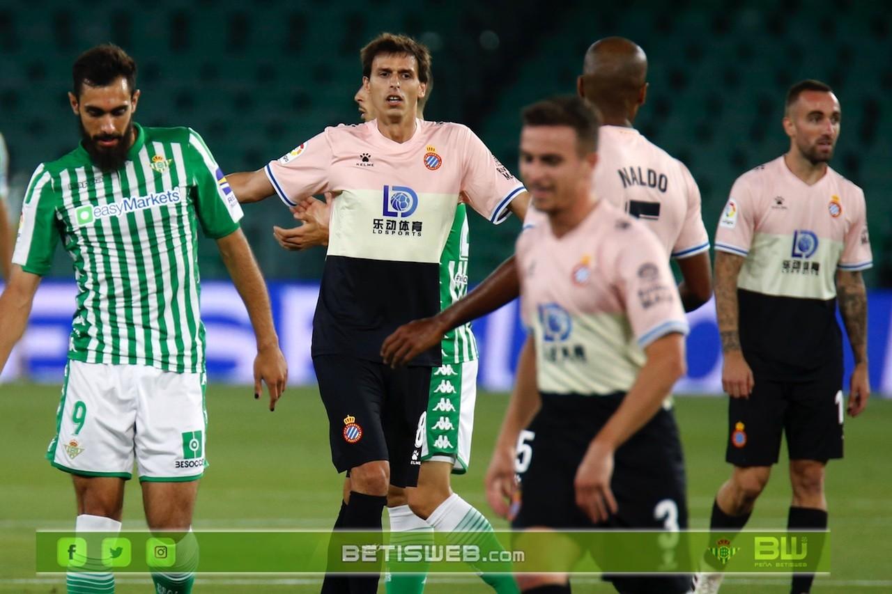 J31–-Real-Betis-–-RCD-Espanyol4