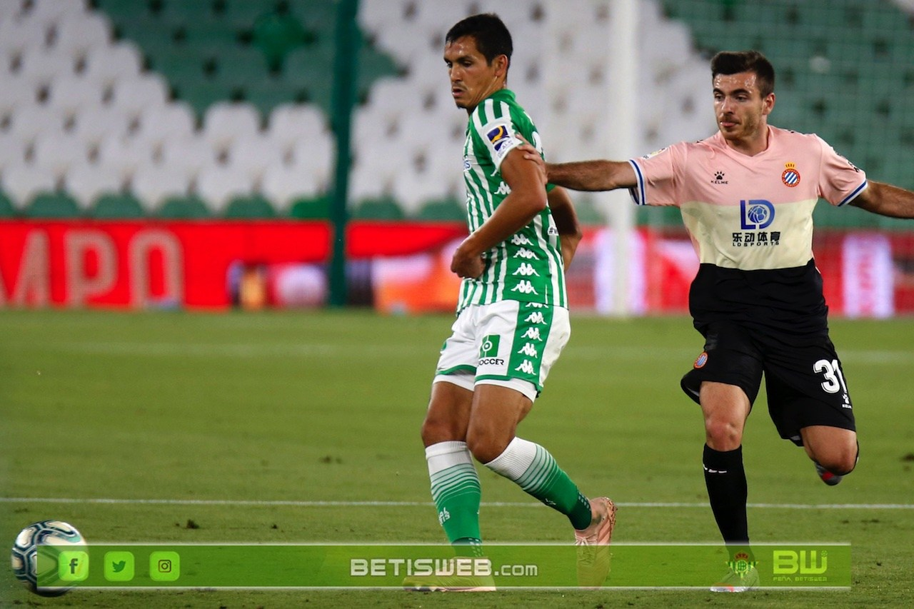 J31–-Real-Betis-–-RCD-Espanyol5