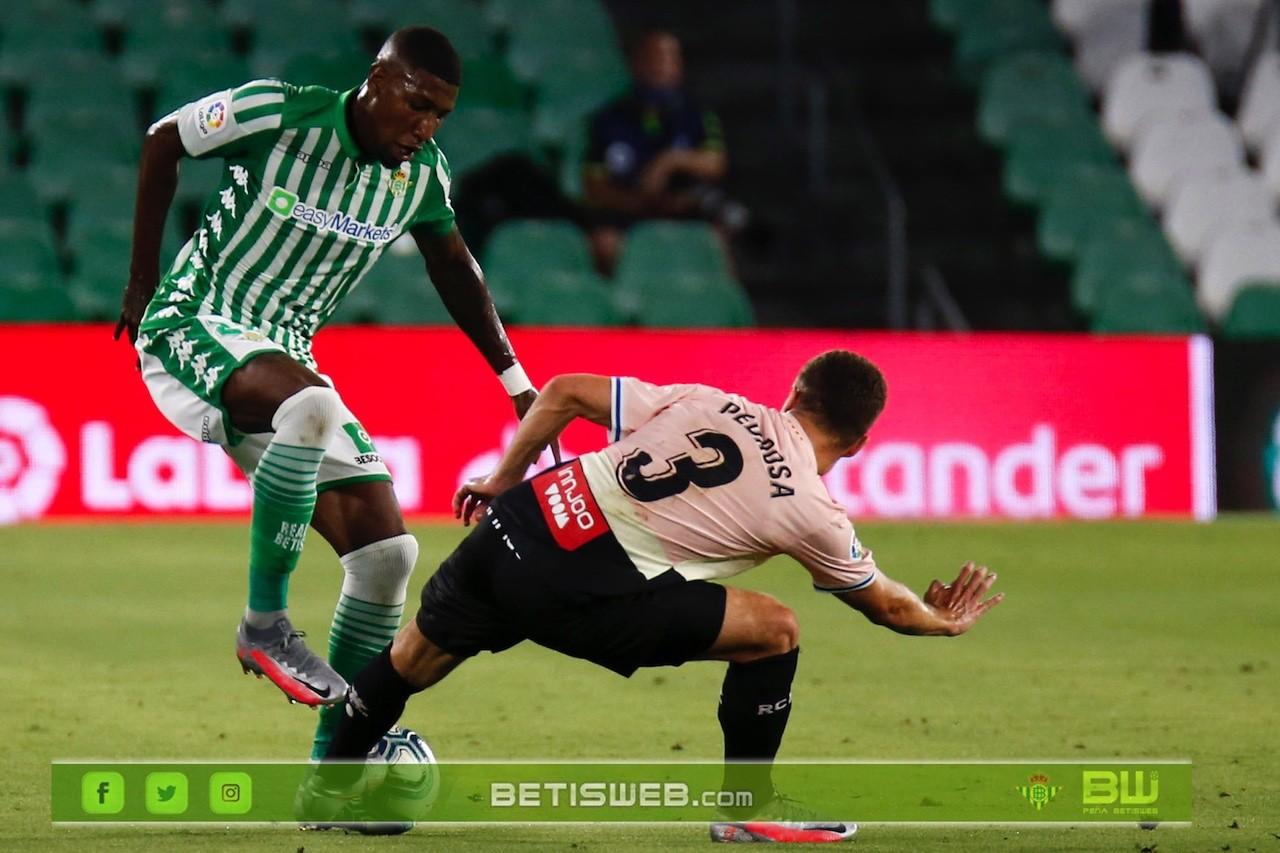 J31–-Real-Betis-–-RCD-Espanyol6