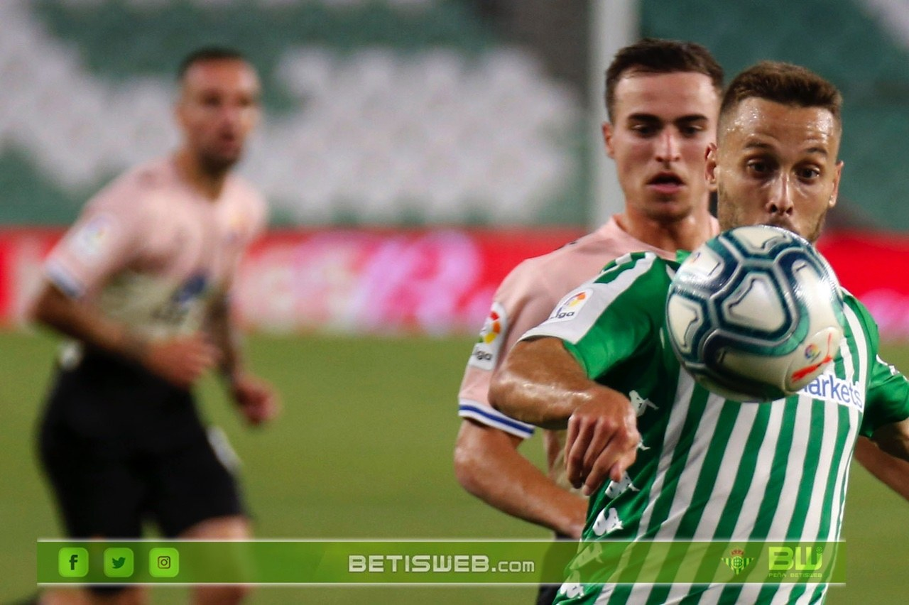 J31–-Real-Betis-–-RCD-Espanyol7