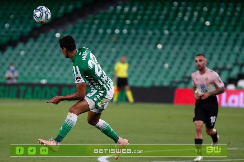J31–-Real-Betis-–-RCD-Espanyol11