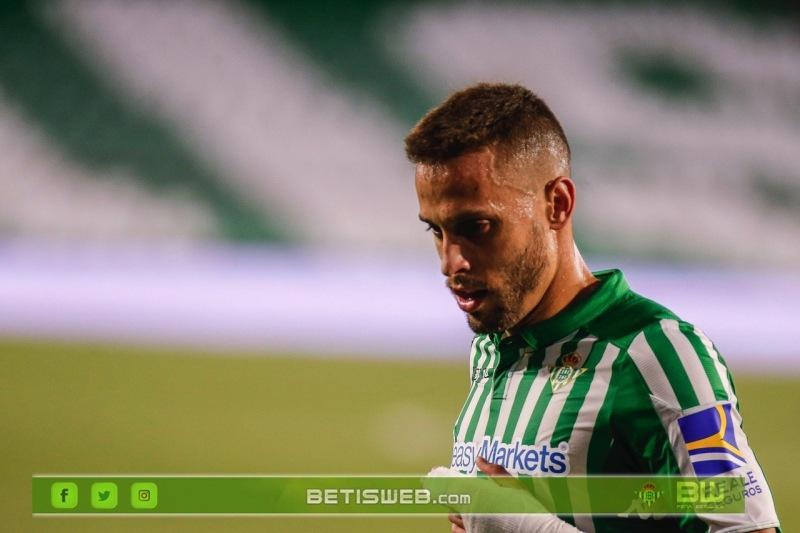 J31–-Real-Betis-–-RCD-Espanyol13
