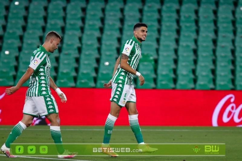 J31–-Real-Betis-–-RCD-Espanyol15