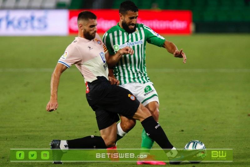 J31–-Real-Betis-–-RCD-Espanyol16