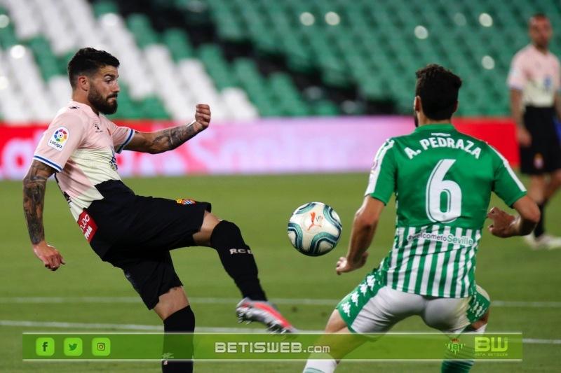 J31–-Real-Betis-–-RCD-Espanyol17