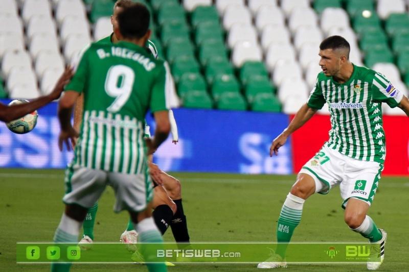J31–-Real-Betis-–-RCD-Espanyol19