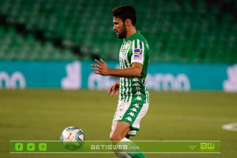 J31–-Real-Betis-–-RCD-Espanyol20