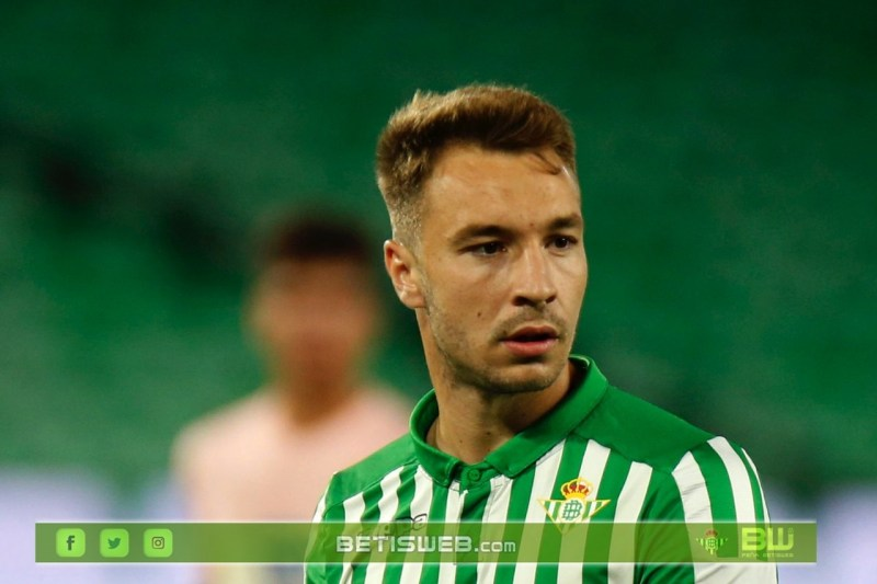 J31–-Real-Betis-–-RCD-Espanyol22