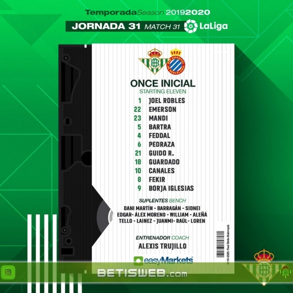 J31–-Real-Betis-–-RCD-Espanyol25