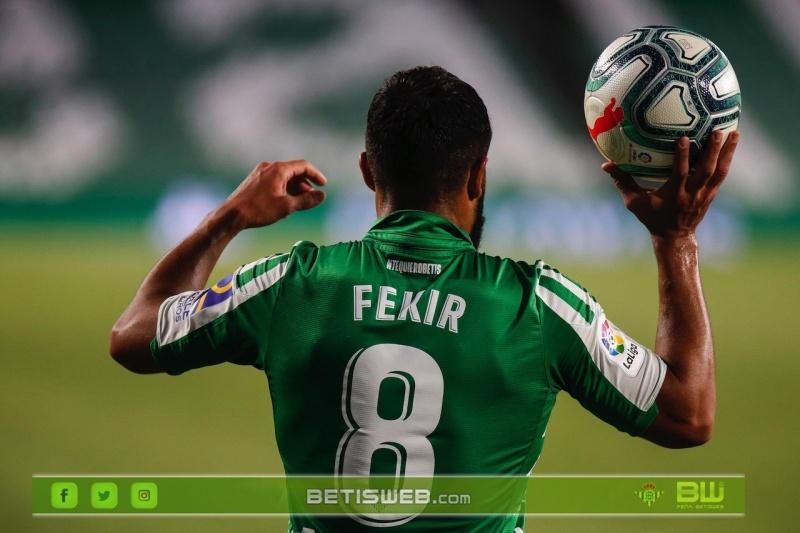 J31–-Real-Betis-–-RCD-Espanyol8