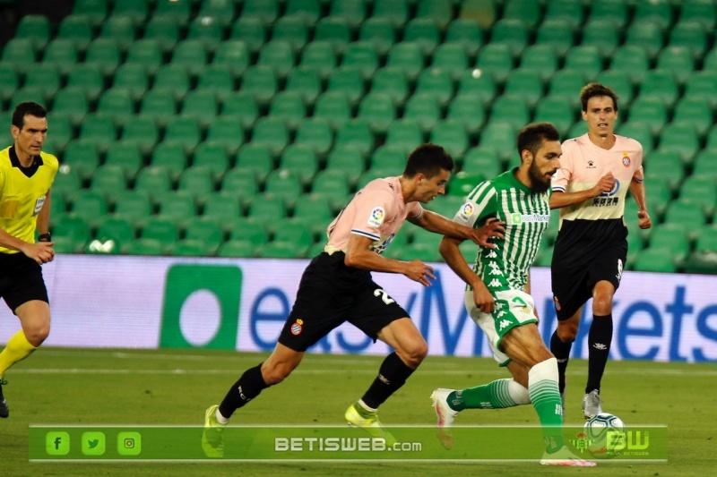 J31–-Real-Betis-–-RCD-Espanyol9