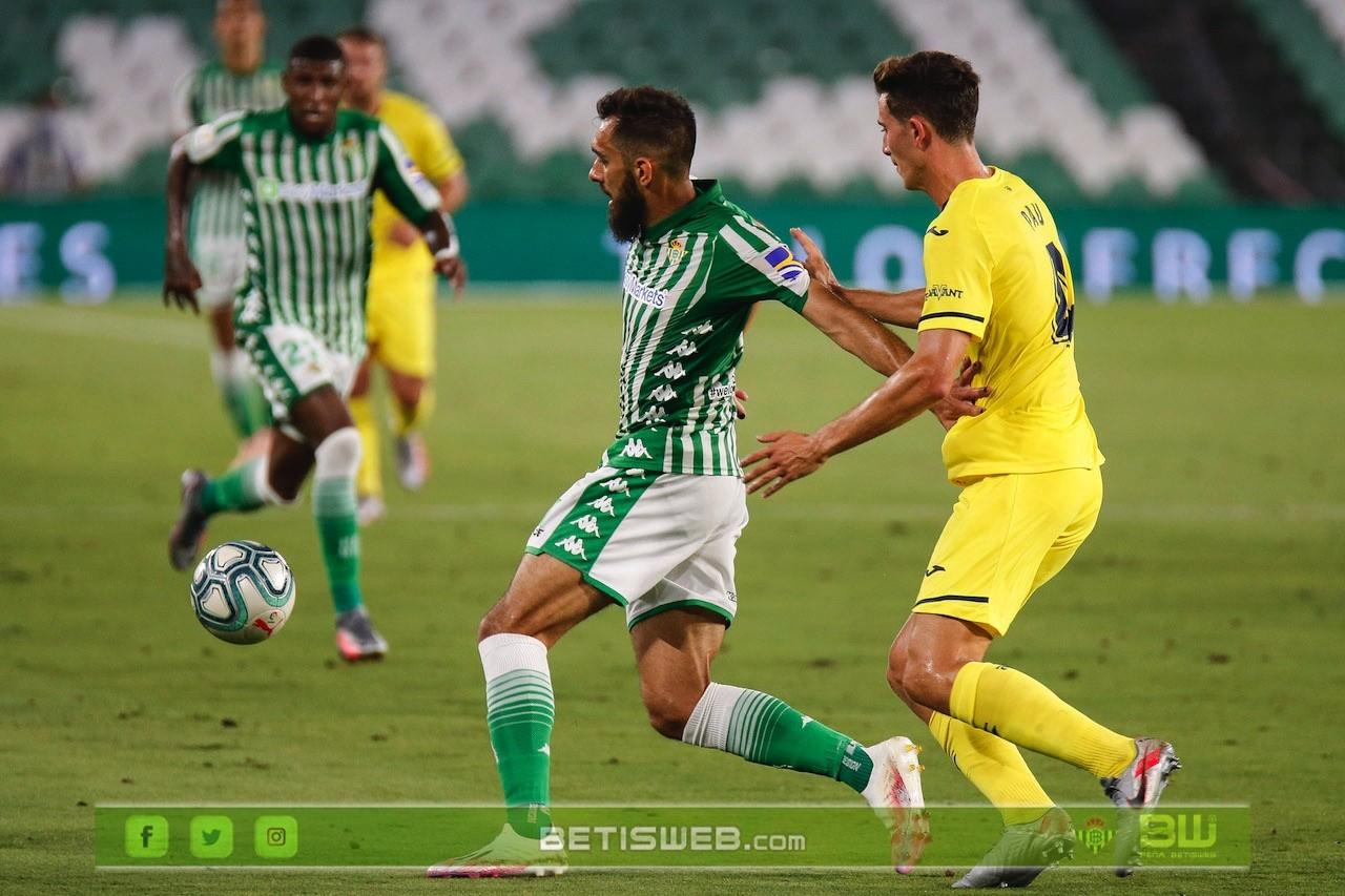 J33-Real-Betis-Villarreal-CF-10