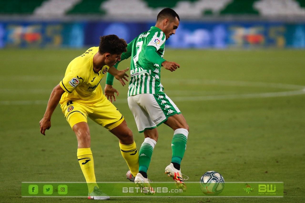 J33-Real-Betis-Villarreal-CF-15