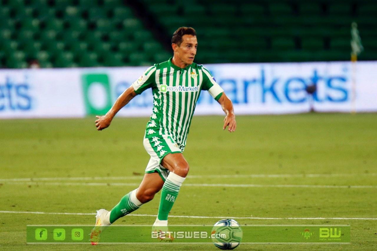 J33-Real-Betis-Villarreal-CF-18